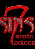 7Sins Erotic Palace