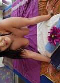 Thai Massage Mol (België)