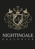 Nightingale Exclusive