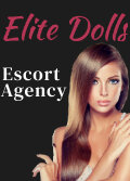 Elite Dolls Escort