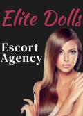 Elite Dolls Escort