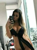 ♛ Dreams Escort Amsterdam