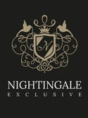 Nightingale verwelkomt u...