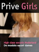 Prive-girls.nl High Class Escort