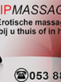 Vipmassages./Escort