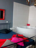 Charisma Rooms Kerkrade
