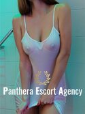 Panthera Escort Agency