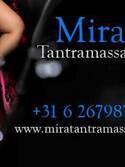 Mira Tantramassage