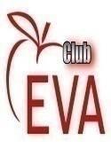 Club Eva