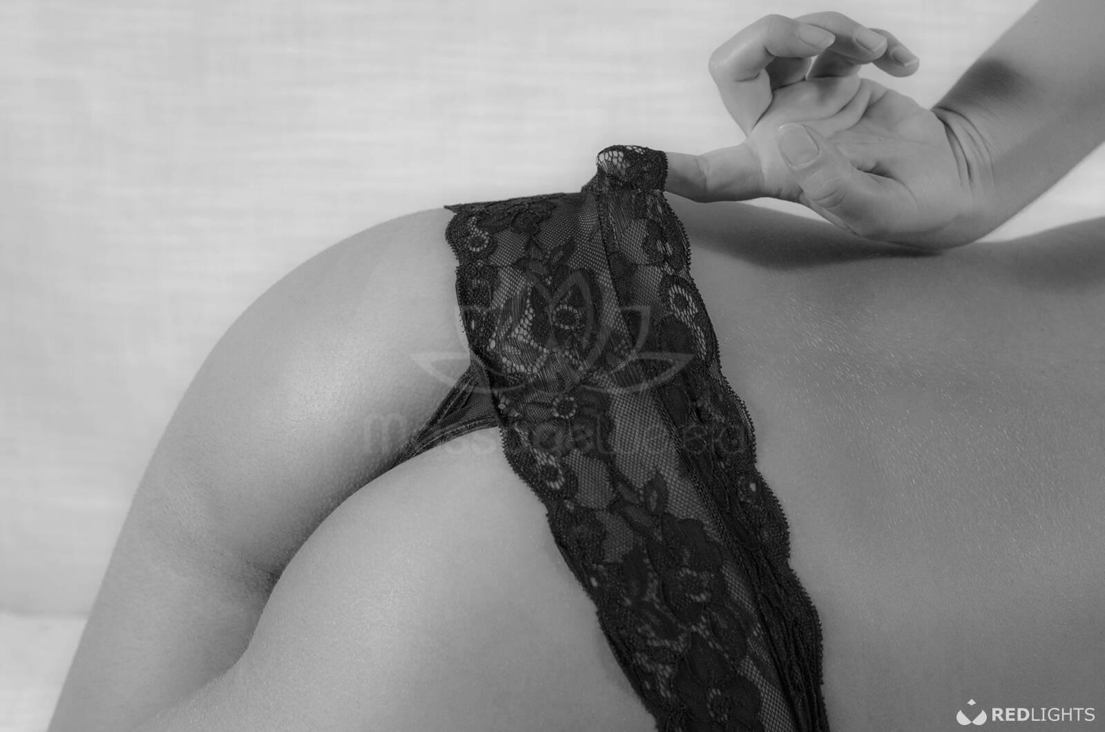geil stel zoekt sex massage noord holland