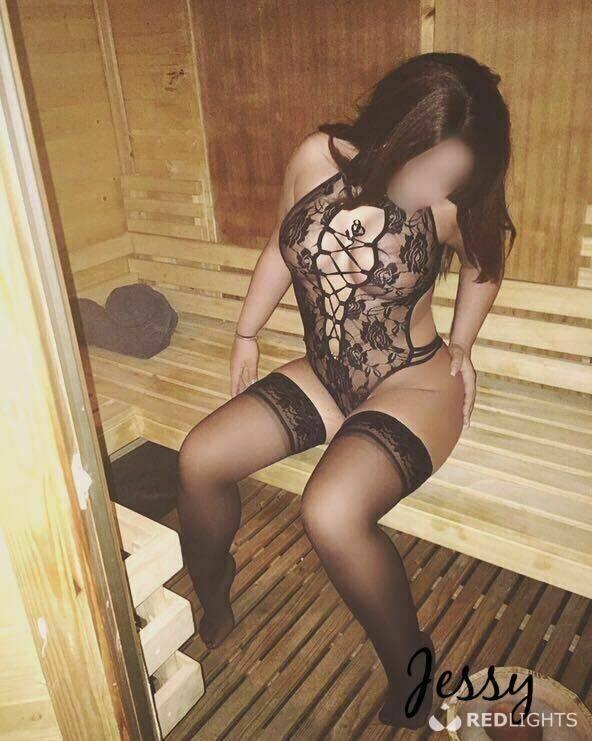 profielen escorts pornstar ervaring