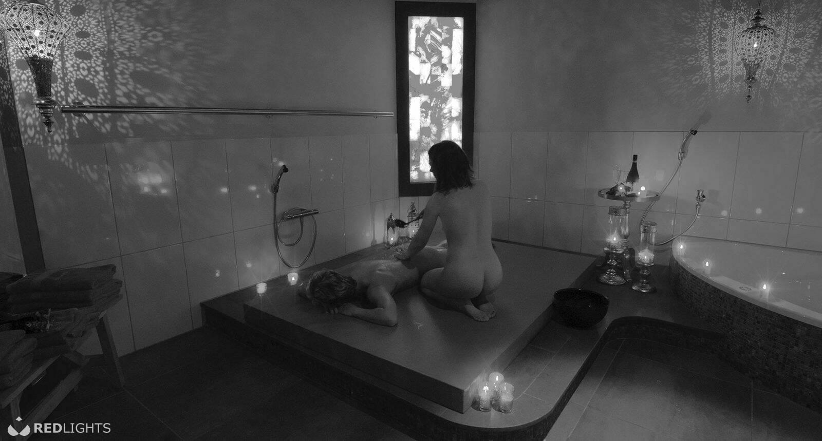 massage nijmegen erotisch erotische massage salons