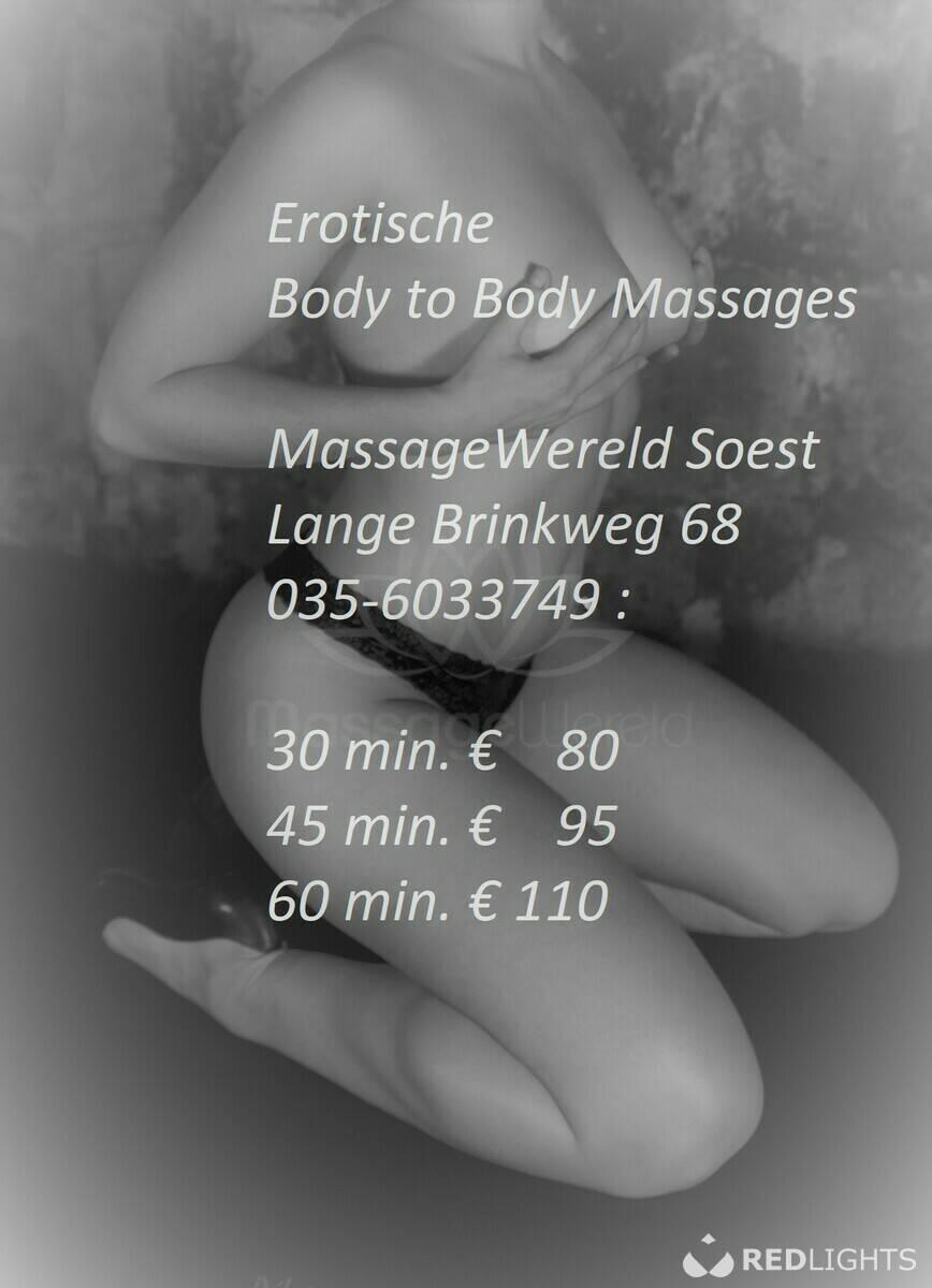 body to body massage utrecht thuisontvangst spijkenisse