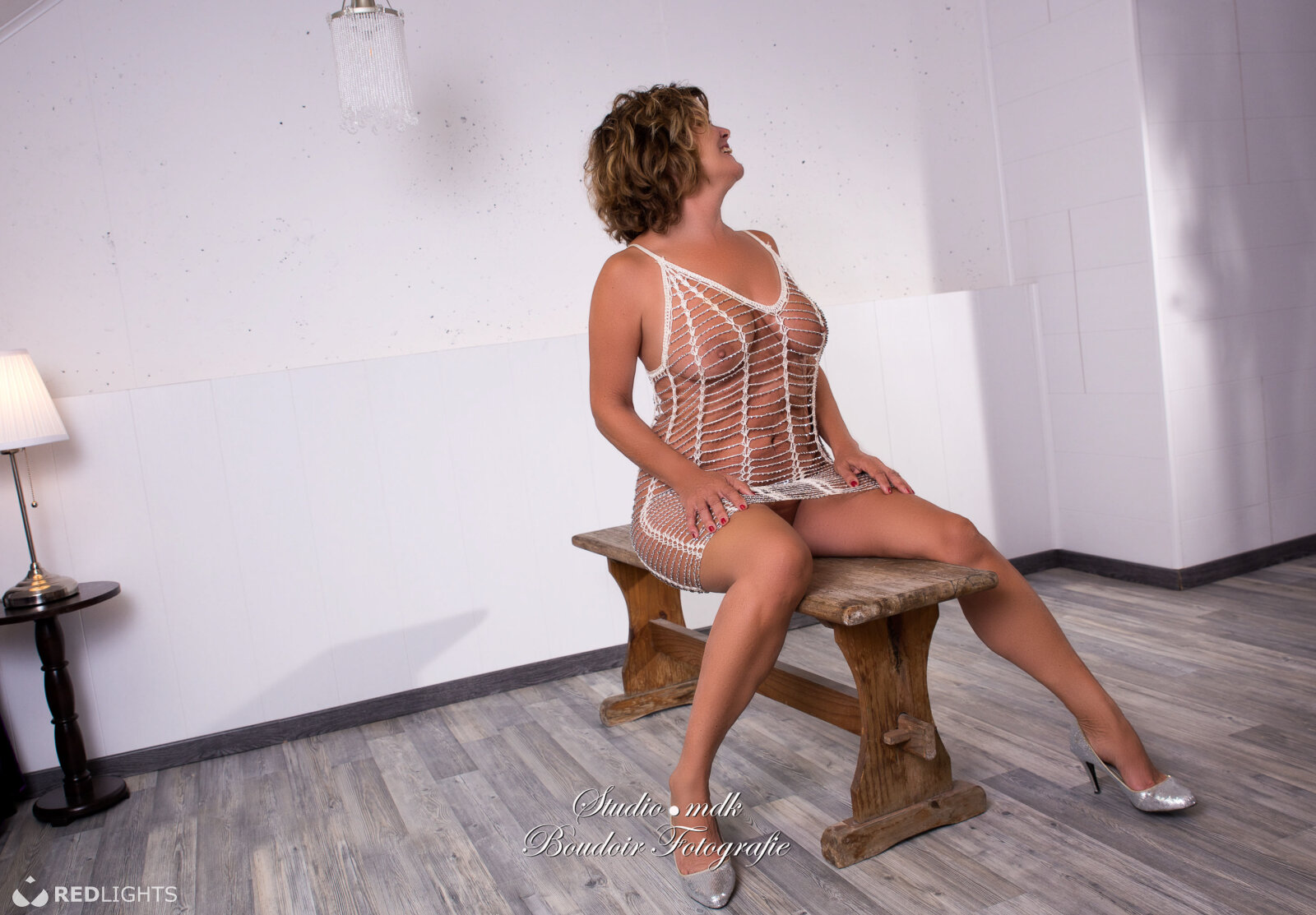 123video inloggen sensuele massage nijmegen