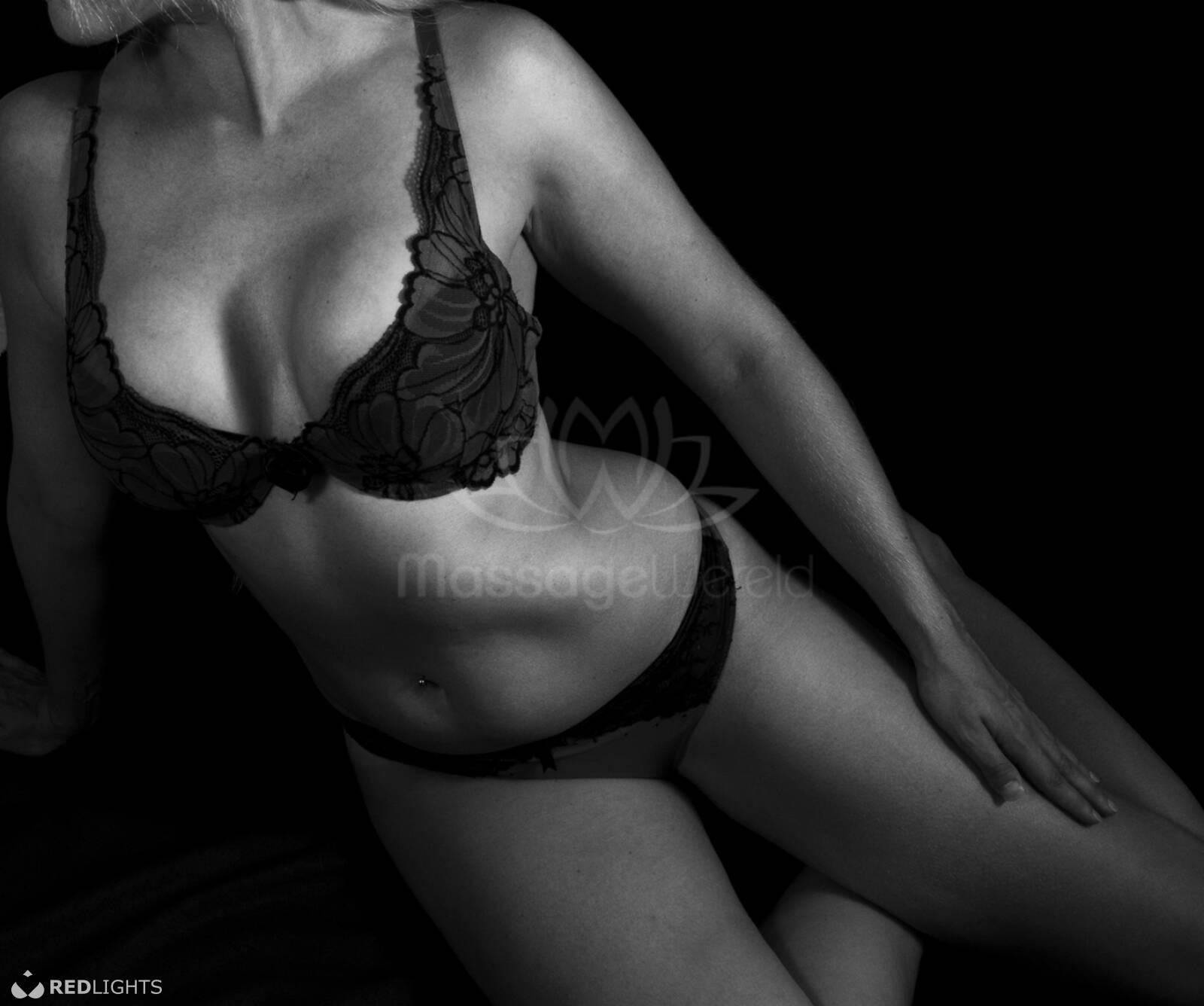 escort en thuisontvangst erotische massage vrouw vrouw
