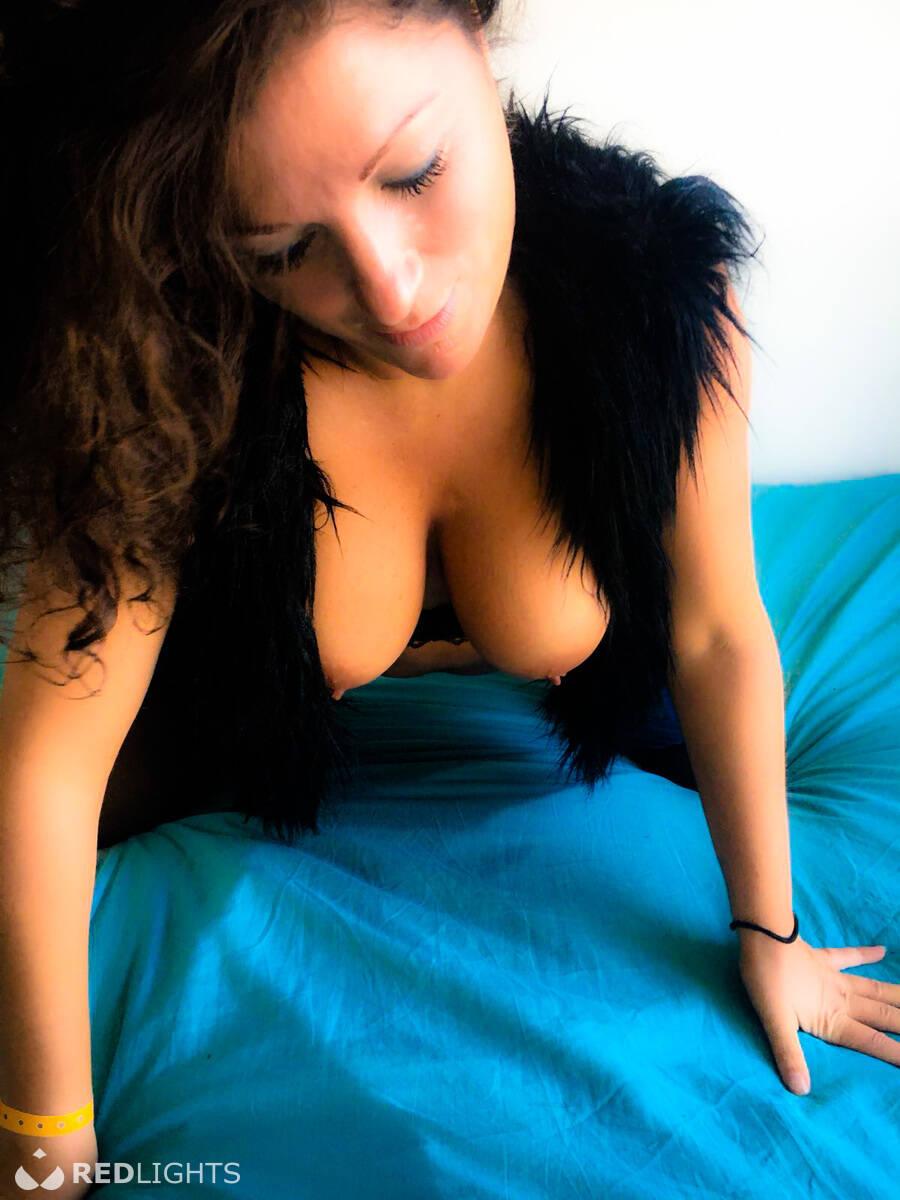 escort dames vlaanderen webcam nl sex