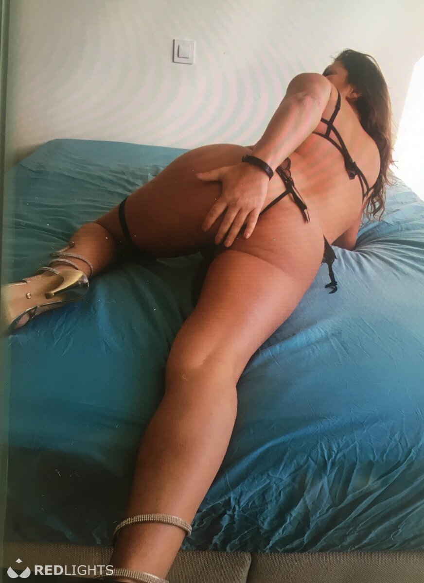 massage happy end nijmegen sex film nederland