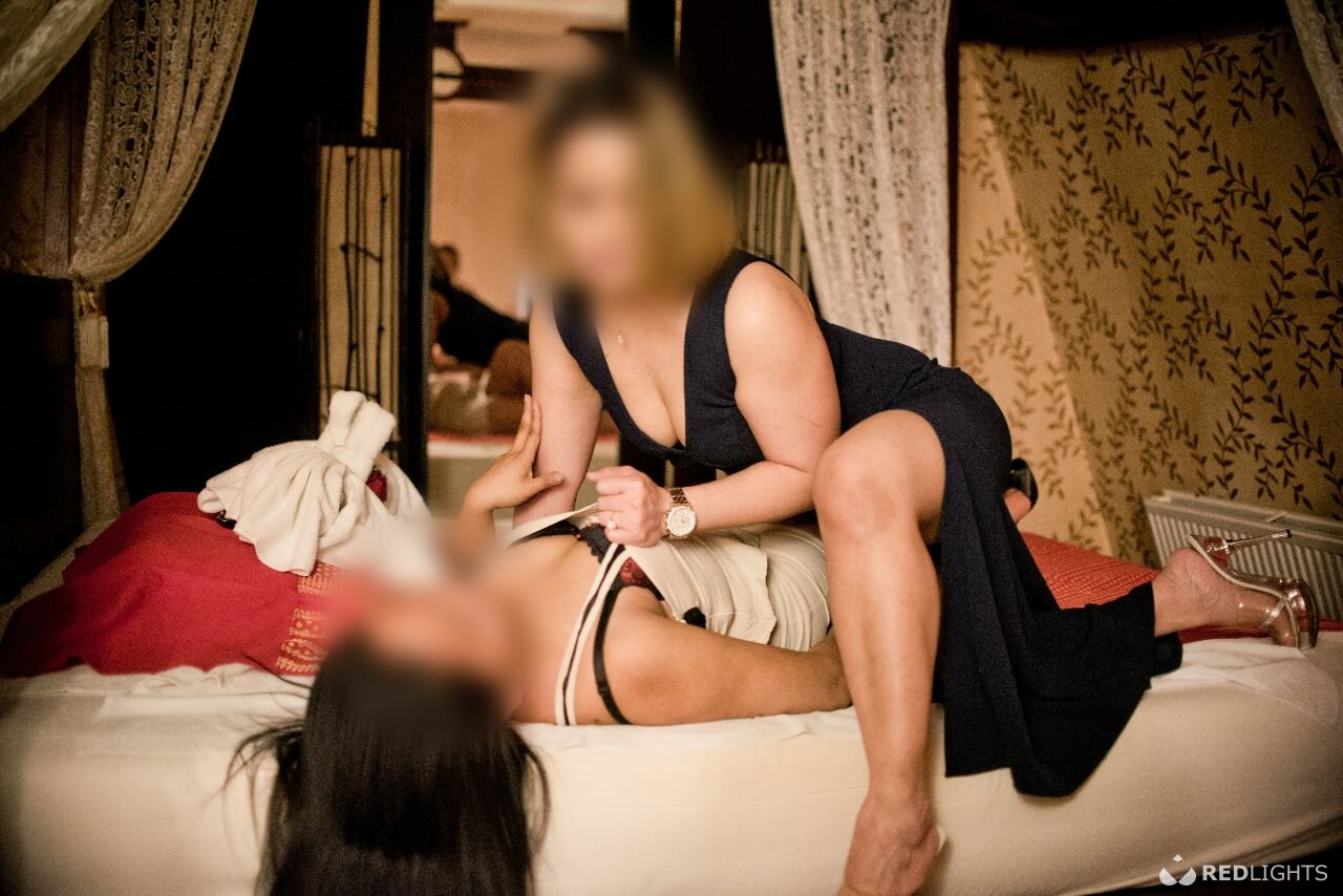 wat is nuru massage massage thuisontvangst