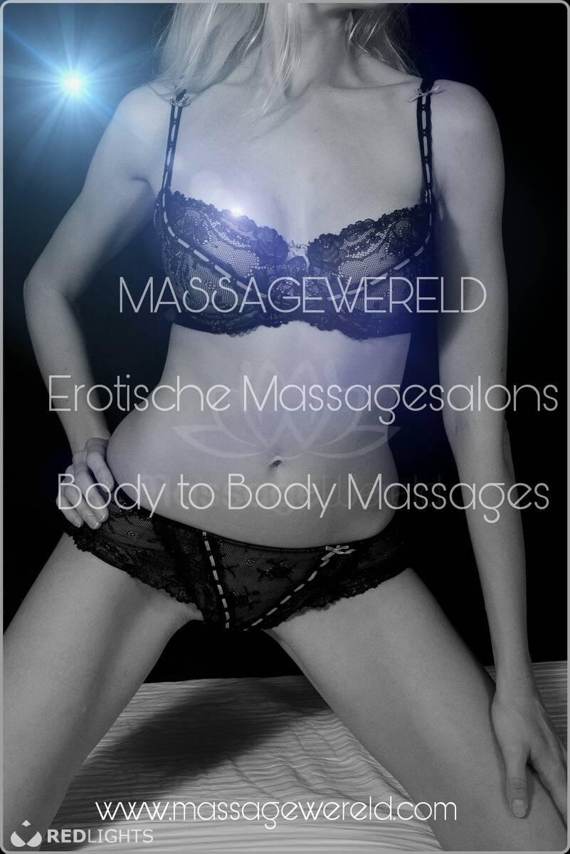 erotische massagesalons foto vrouwen