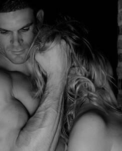 Philip Erotisch Masseur voor Yoni Massage Dames