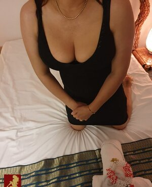 Amy Korat Thai Massage