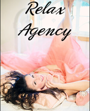 Relax Agency