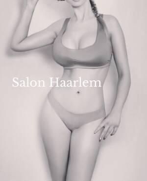 SalonHaarlem - *Salon Haarlem*