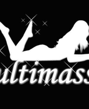Multimassage & More