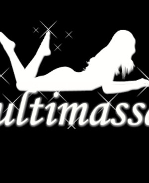 Multimassage & More