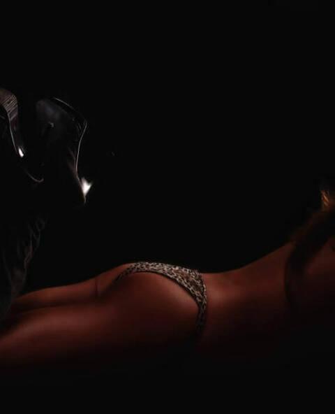 erotische massage brabant erotichemassage