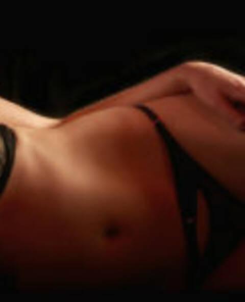 thaise massage erotisch erotische massagesalon nijmegen