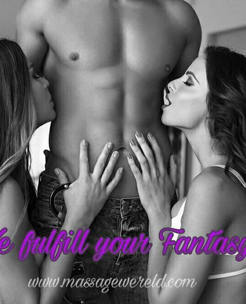 escort en thuis ontvangst erotic massage utrecht