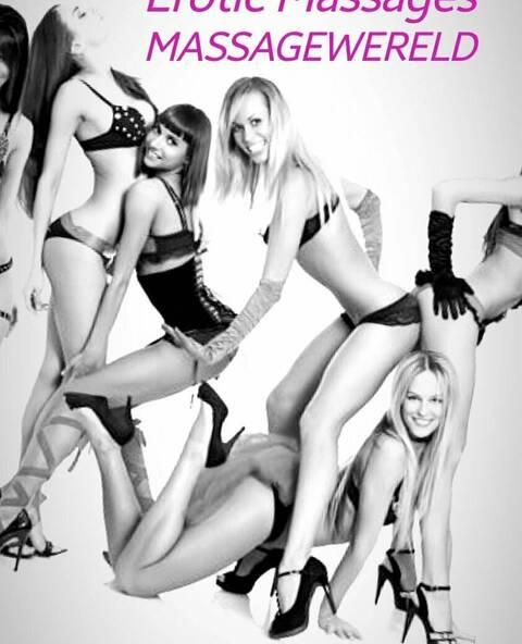 erotische massage denhaag thuisontvangst nl