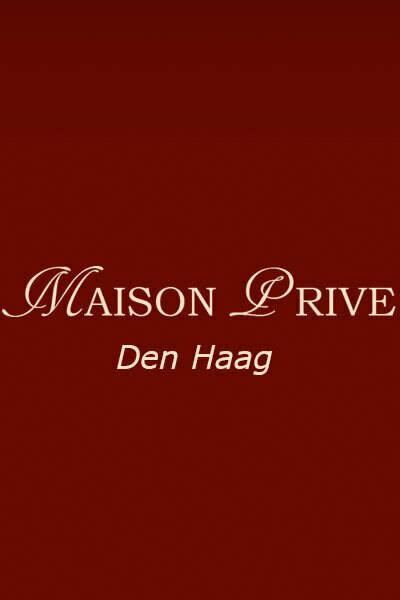 Maison Privé