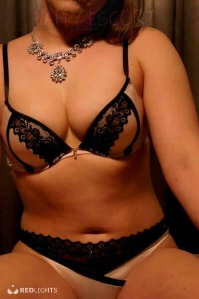 Sex massage nederland sex noord brabant