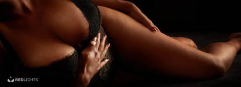 Thuisontvangst Aurora Massages