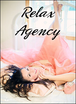 Escort Relax Agency