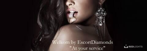 Escortdiamonds (Foto)