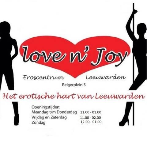 LoveNJoy (Foto)