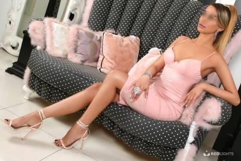 Kinkygirl Alesia (Foto)