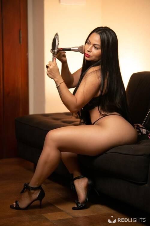 Fernanda (Foto)