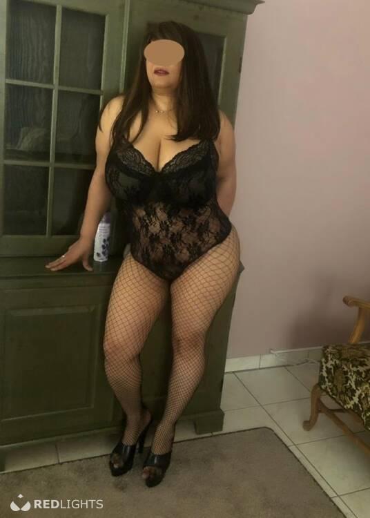 Daniela (Foto)