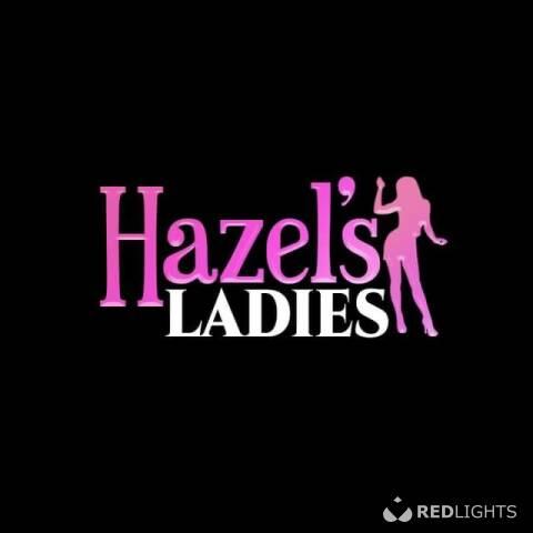 HazelsLadies (Foto)