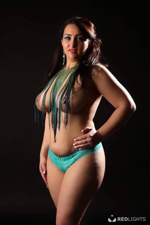 Maria-Juliana (Foto)