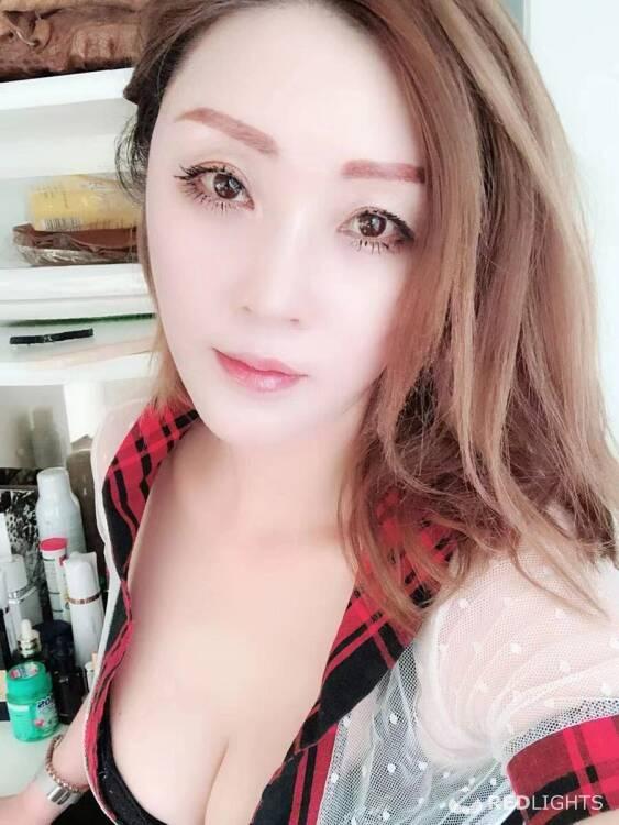 Sakura (Foto)