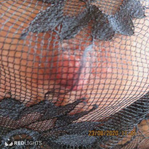 Vlinderstel (Foto)
