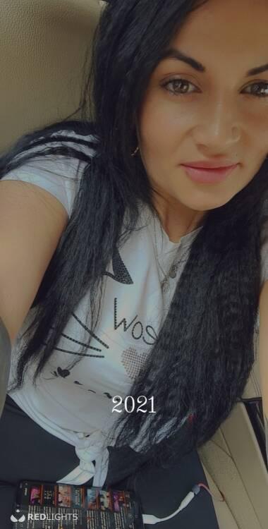 Maria (Foto)
