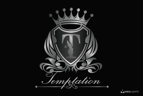 Temptation Escort (Foto)