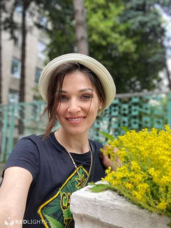 Krista (Foto)