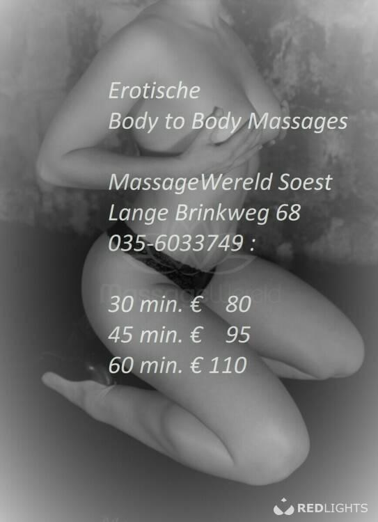 ero massage utrecht utrecht erotische massage